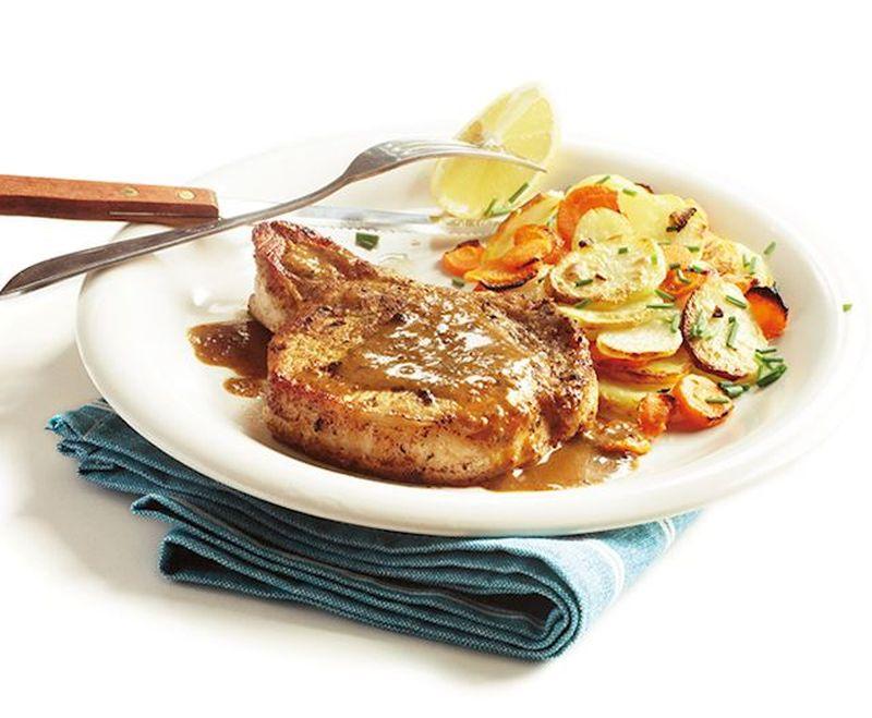 Wat eten wij vandaag: Pulled pork met pide   Medemblik Actueel.