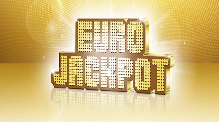 Black spins casino no deposit bonus